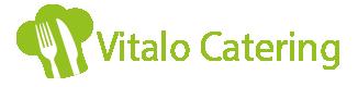 vitalo-catering-logo-green