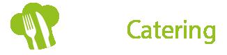 vitalo-catering-logo-white