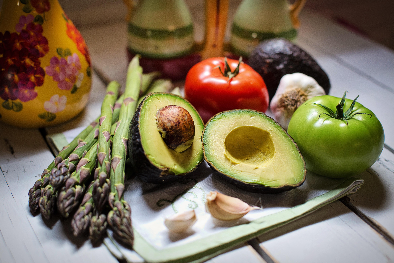 """Spargel: Das """"göttliche"""" Gemüse"""